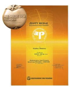 Dyplom_medal_MTP