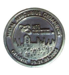 MTG2-2005 popr