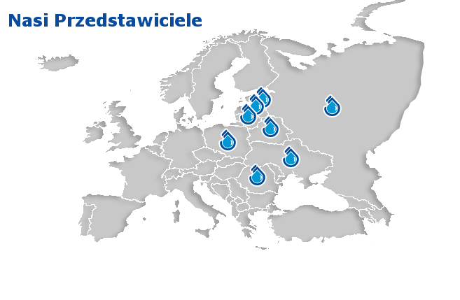 europa - Kopia